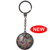 ADK 120 PARTY  Keyring