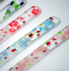 Glass nail files - DIGIPRINT