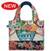 FB 204 Foldable shopper bag