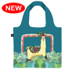 FB 207 Foldable shopper bag