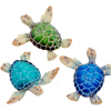 PR.T8 small turtles