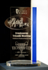 Crystal Executive Award