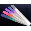 Large glass nail files P.20